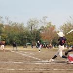 14.練習、試合
