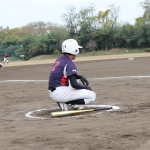 11.練習、試合