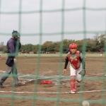 12.練習、試合
