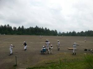 practice_2