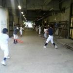 practice_3