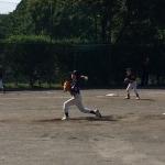 practice_4