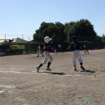 practice_5